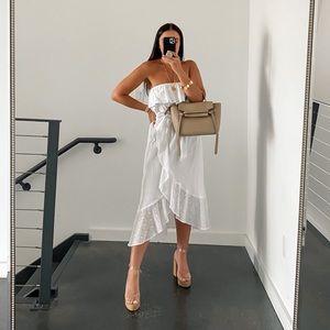 Sofia Jeans by Sofia Vergara dress s